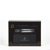 High Definition Brow Essentials Collection - Bombshell: Image 1