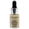 B. Kamins Diamond Radiance Deep Wrinkle Concentrate 15g: Image 1