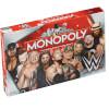 Monopoly - WWE Edition: Image 1