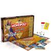Monopoly - Yu-Gi-Oh! Edition: Image 2