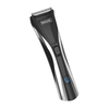 Wahl LCD Action Pro Vision Clipper: Image 1