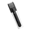 Wahl Lithium Beard Trimmer: Image 1