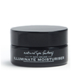 Natural Spa Factory Illuminate Moisturiser: Image 1
