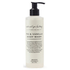 Natural Spa Factory Fig and Vanilla Body Wash: Image 1