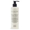 Natural Spa Factory Fig and Vanilla Body Wash: Image 1