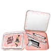 benefit Soft & Natural Brows Kit (Various Shades): Image 2