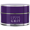 Alterna Caviar Style Grit Flexible Texturizing Paste 52g: Image 1