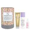 Evo Hairmuda Triangle Set (Worth $59.50): Image 1