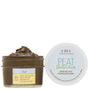 FarmHouse Fresh Peat Perfection Facial Mask: Image 1