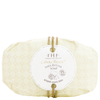 FarmHouse Fresh Whipped and Frothy Bar Soap - Citrine Beach: Image 1