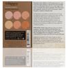 Bellápierre Cosmetics Glowing Palette: Image 5