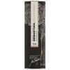 Sebastian Professional Limited Edition Volupt Spray 150ml: Image 1