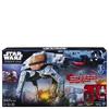 Star Wars: Rogue One AT-ACT Vehicle: Image 5