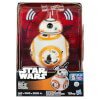Star Wars: Rogue One Rip 'N' Go BB-8 Beeping and Moving Droid: Image 2