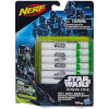 Star Wars: Rogue One Dart Refill: Image 2