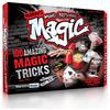 Marvin's Magic Mind Blowing Magic 100: Image 1