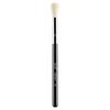 Sigma F06 Powder Sweep Brush: Image 1
