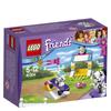 LEGO Friends: Puppy Treats & Tricks (41304): Image 1