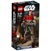 LEGO Star Wars: Baze Malbus (75525): Image 1
