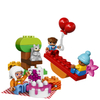 LEGO DUPLO: Birthday Party (10832): Image 2