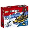LEGO Juniors: Batman™ vs. Mr. Freeze™ (10737): Image 1
