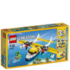 LEGO Creator: Island Adventures (31064): Image 1