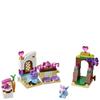 LEGO Disney Princess: Berry's Kitchen (41143): Image 2