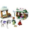 LEGO Disney Princess: Anna's Snow Adventure: Image 2