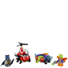 LEGO Superheroes Mighty Micros: Batman™ vs. Killer Moth™ (76069): Image 2