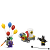 LEGO Batman: The Joker Balloon Escape (70900): Image 2