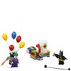 LEGO Batman: The Joker Balloon Escape (70900): Image 2