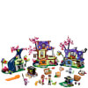 LEGO Elves: Magic Rescue from the Goblin Village (41185): Image 2