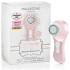 Magnitone London BareFaced Vibra-Sonic™ Daily Cleansing Brush - Rose Quartz: Image 1