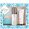 Vita Liberata Fabulous Glow Luxury Tan Box Kit - Dark Mousse: Image 1