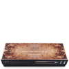ghd Copper Luxe Platinum Styler Premium Gift Set: Image 7