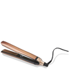 ghd Copper Luxe Platinum Styler Premium Gift Set: Image 3