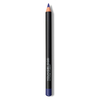 Youngblood Eye Pencil - Blue Suede: Image 1