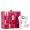 Clarisonic Mia 2 Gift Set - White (Worth $221): Image 1
