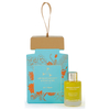 Aromatherapy Associates My Treat Christmas Gift: Image 1