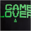 Atari Men's Game Lover T-Shirt - Black: Image 3