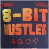 Atari Men's 8-Bit Hustler T-Shirt - Navy: Image 3