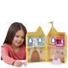 Peppa Pig Princess Peppa's Enchanted Tower: Image 6