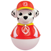 Paw Patrol Weebles Pull and Play Seal Island Playset: Image 6