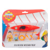 Fireman Sam Sea Rescue Mission Action Pack: Image 3