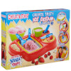 Chill Factor Ice-Cream Magic Tray: Image 4