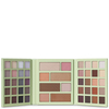 Pixi Ultimate Beauty Kit - Perfect Edit: Image 1