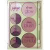 Pixi Palette Rosette - Rosy Radiance: Image 1