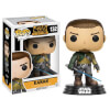 Star Wars Rebels Kanan Pop Vinyl Bobble Head: Image 1