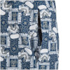 Star Wars Men's Stormtrooper Lounge Pants - Blue: Image 3