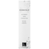 The Hero Project Double Blur HD Ready Skin Perfector 30ml: Image 2